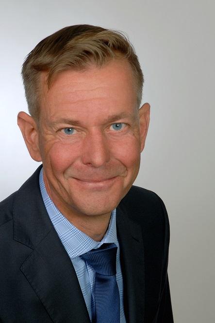 Michael Dormoolen