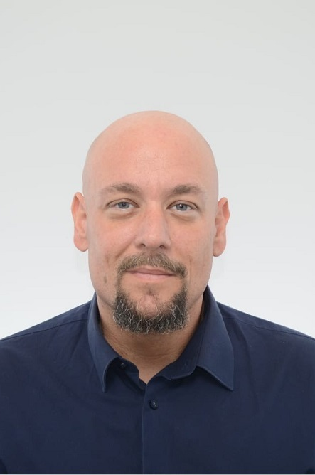 Michael Weidinger