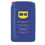 WD-40 Multifunktionsöl 25l Kanister