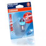 Osram PR21/5W 12V 21/5W BAW15d Diadem 1st.