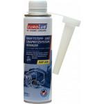 Eurolub Kraftstoff-und Einspritzsystem-Reiniger 300ml