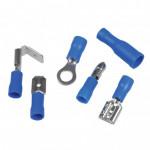Kabelverbinder Sortiment Unitec 18-teilig 1,5-2,5 mm²