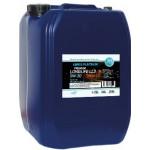 LIMOX Platinum Longlife LL3 5W-30 Motoröl 20Liter Kanister