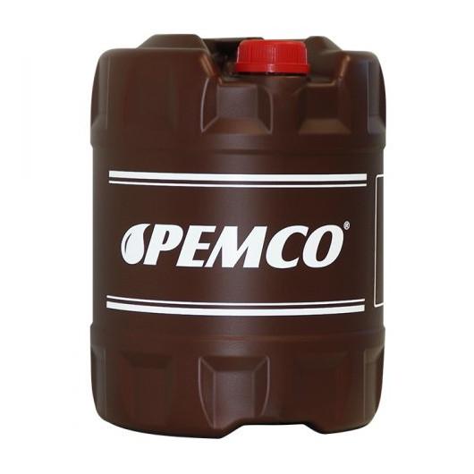 Pemco iDRIVE 360 5W-30 Motoröl 20l