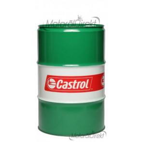 Castrol Edge Turbo Diesel 5W-40 Fluid Titanium (ex. FST) Motoröl 60l Fass