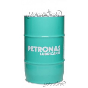 Petronas Syntium 800 EU 10W-40 Diesel & Benziner Motoröl 60Liter Fass