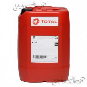 Total Quartz 9000 5W-40 Motoröl 20l Kanister