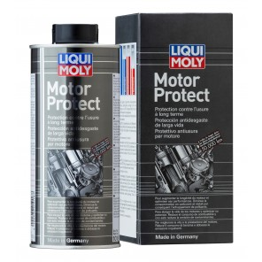 Liqui Moly Motor Protect 500ml