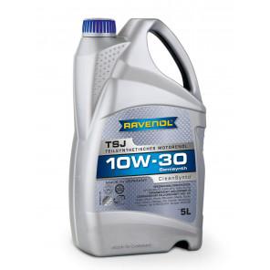 RAVENOL 1112106-005-01-999 - Motoröl