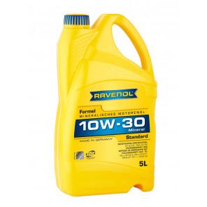 RAVENOL 1113110-005-01-999 - Motoröl