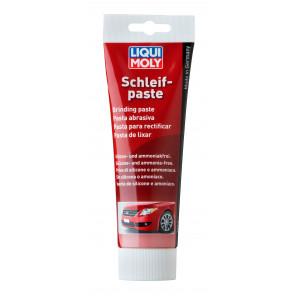 Liqui Moly Schleif- und Polierpaste 300g