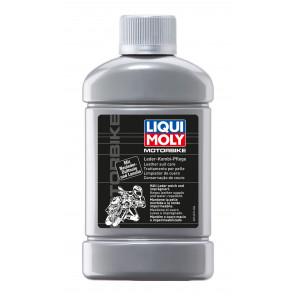 Liqui Moly Racing Leder-Kombi-Pflege 250ml
