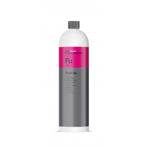 Koch-Chemie Fresh Up (Geruchskiller) 1l