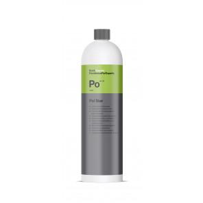 Koch-Chemie Pol Star 1l