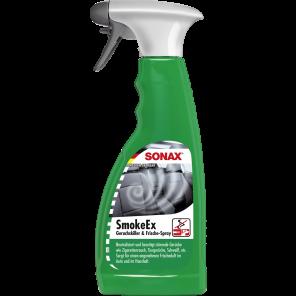 SONAX Smoke Ex Der Geruchskiller 500ml