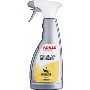 Sonax Motor- und Kaltreiniger 500ml