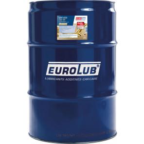 Eurolub WIV ECO 5W-30 Motoröl 60l Fass