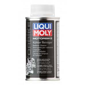 Liqui Moly 3042 Motorbike/Motorrad Kühler Reiniger 150ml