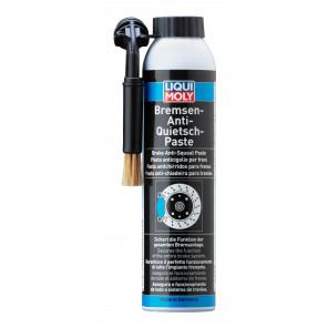 Liqui Moly Bremsen-Anti-Quietsch-Paste (Pinseldose) 200ml