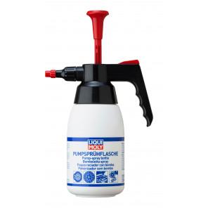 Liqui Moly 3316 Pumpsprühflasche (leer) 1l