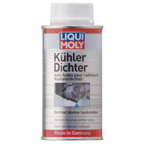 Liqui Moly 3330 Kühler Dichter 150ml