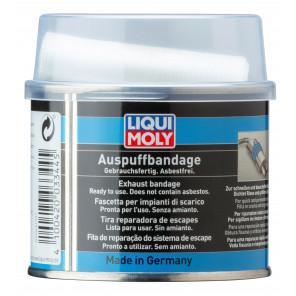 Liqui Moly Auspuff-Bandage 1m
