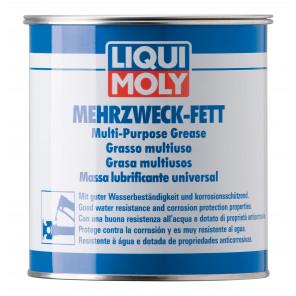 Liqui Moly Mehrzweckfett 1kg
