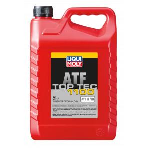 Liqui Moly Top Tec ATF 1100 5l