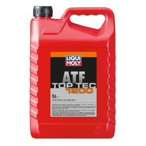 Liqui Moly Top Tec ATF 1200 Motoröl 5l