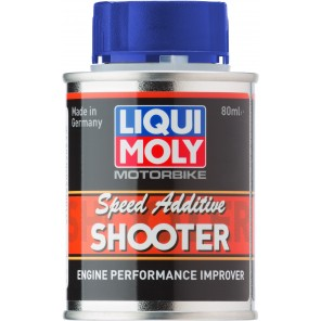 Liqui Moly 3823 Motorbike Speed Shooter 80ml