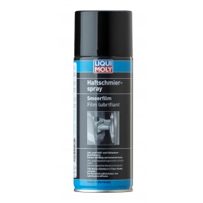 Liqui Moly Haftschmier Spray 400ml