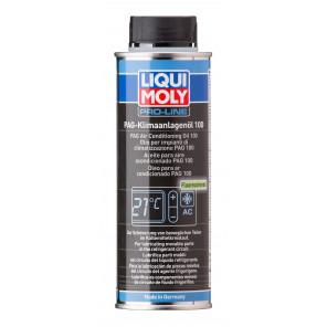 Liqui Moly PAG Klimaanlagenöl 100 250ml