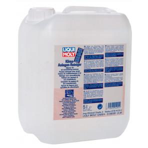 Liqui Moly Klima-Anlagen-Reiniger 5l