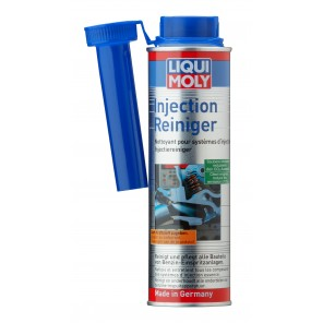 Liqui Moly 5110 Injection Reiniger 300 ml