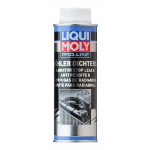 Liqui Moly 5178 Pro Line Kühler Dichter K 250ml