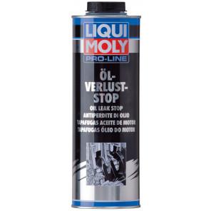 Liqui Moly Pro Line Öl Verlust Stop 1l