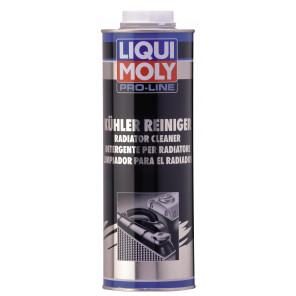 Liqui Moly 5189 Pro Line Kühler Reiniger 1l