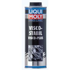 Liqui Moly Pro-Line Visco Stabil 1l