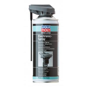 Liqui Moly Pro-Line Electronic-Spray 400ml