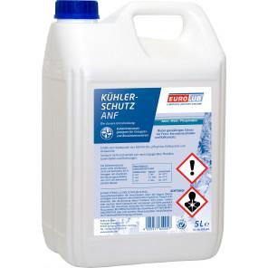 Eurolub Kühlerfrostschutz ANF Konzentrat 5l