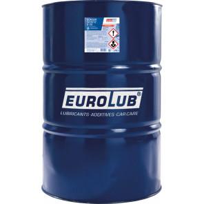 Eurolub Kühlerfrostschutz D-30 Konzentrat 208l Fass