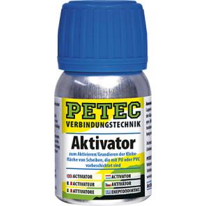 PETEC 82230 - Aktivator, Scheibenklebstoff