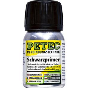 PETEC 82330 - Primer, Scheibenklebstoff