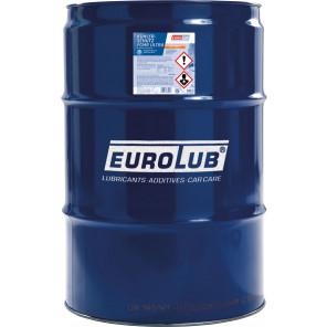 Eurolub Kühlerfrostschutz FGMR ULTRA Konzentrat 60l Fass