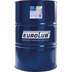 Eurolub Kühlerfrostschutz FGMR ULTRA Konzentrat 208l Fass