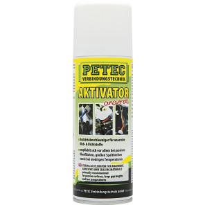PETEC 90920 - Zubehörsatz