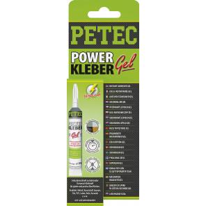 PETEC 93720 - Universalklebstoff