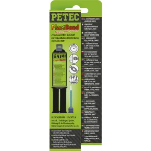 Petec PlastBond 24ml