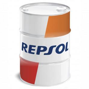 Repsol Motoröl ELITE LONG LIFE 50700/50400 5W30 208 Liter