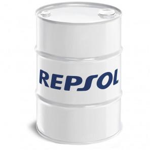 Repsol LKW/ NKW Motoröl DIESEL TURB THPD MID SAPS 15W40 208 Liter